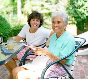 Home Health Care Services Offered By Medicare