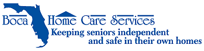 Delray Beach Home Care